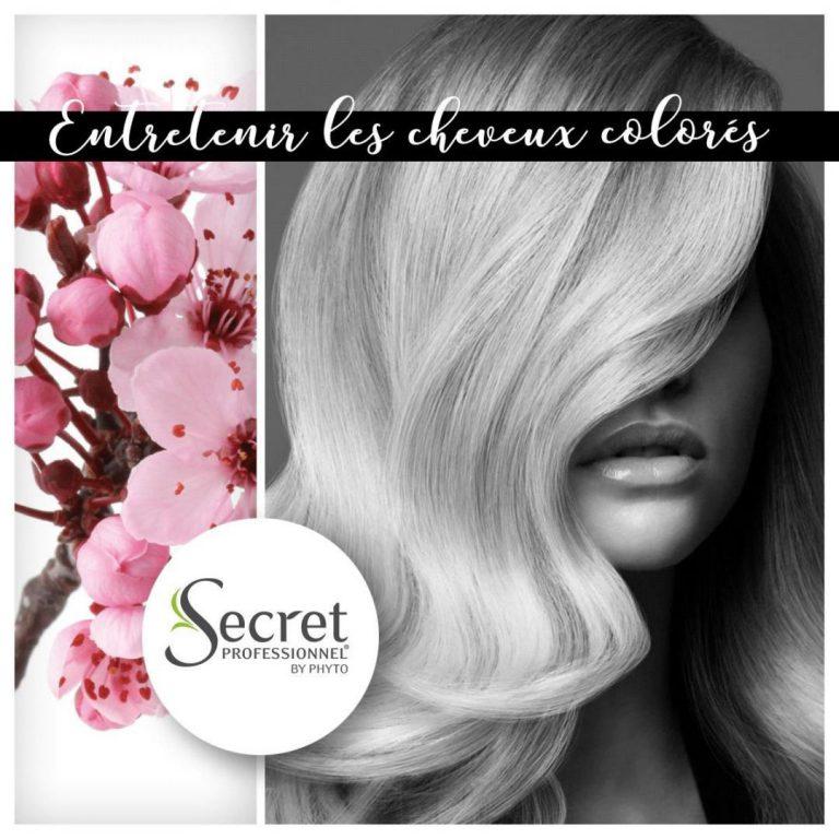 secret_phyto_cheveux_colorés